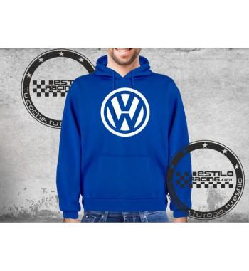 Sudadera Volkswagen