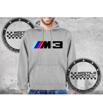 Sudadera BMW M3