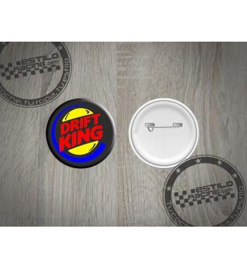 Chapa Driftking
