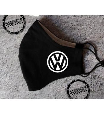 Mascarilla Volkswagen