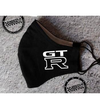Mascarilla GTR