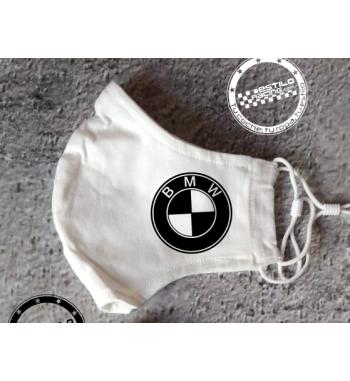Mascarilla BMW
