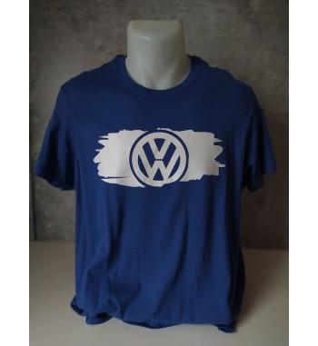 Outlet Camiseta Volkswagen...