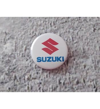 Outlet Chapa Suzuki