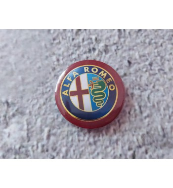 Outlet Chapa Alfa Romeo