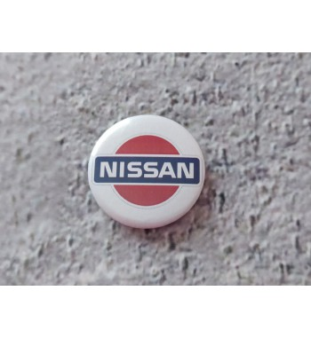 Outlet Chapa Nissan