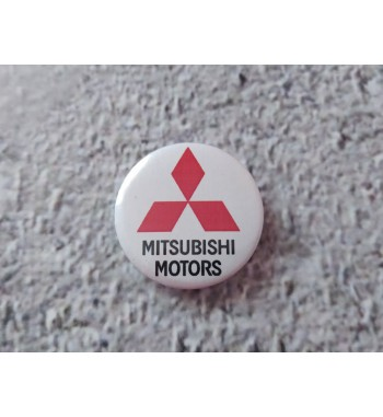 Outlet Chapa Mitsubishi Motors