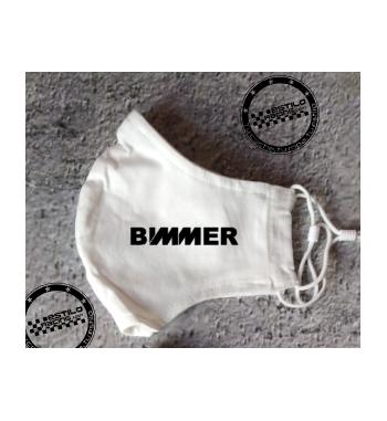 Mascarilla Bimmer