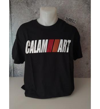 Outlet Camiseta Calamart...